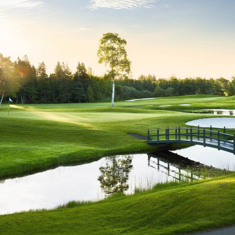 10 Latest Golf Course Background Images FULL HD 1080p For PC Background 2020 free download free golf backgrounds pixelstalk 1 800x800