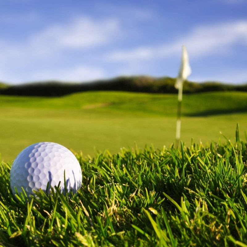 10 Latest Golf Course Background Images FULL HD 1080p For PC Background 2020 free download free golf wallpapers wallpaper cave 1 800x800