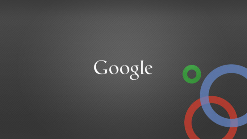 10 Top Free Google Desktop Backgrounds FULL HD 1080p For PC Desktop 2018 free download free google backgrounds desktop backgrounds 800x450