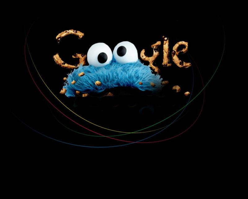 10 Top Free Google Desktop Backgrounds FULL HD 1080p For PC Desktop 2020 free download free google desktop backgrounds wallpapersafari 800x640