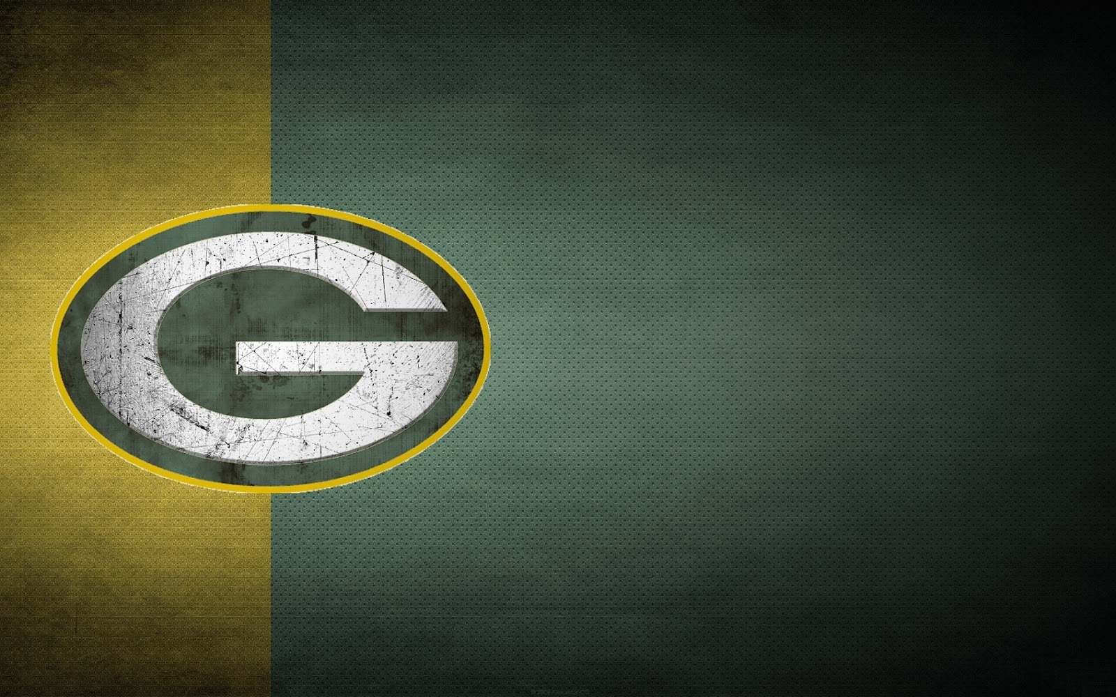 10 New Green Bay Packers Desktop FULL HD 1920×1080 For PC Desktop