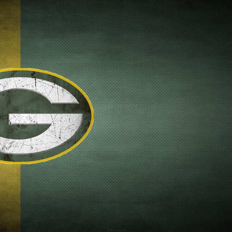 10 Latest Green Bay Packers Logo Wallpaper FULL HD 1080p For PC Desktop 2021 free download free green bay packers wallpaper 2 800x800
