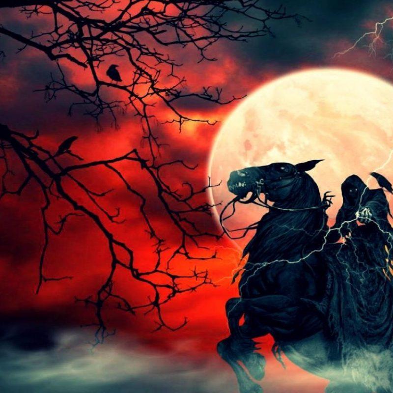 10 Best Grim Reaper Hd Wallpaper FULL HD 1920×1080 For PC Desktop 2021 free download free grim reaper on horse wallpaper high quality resolution long 800x800