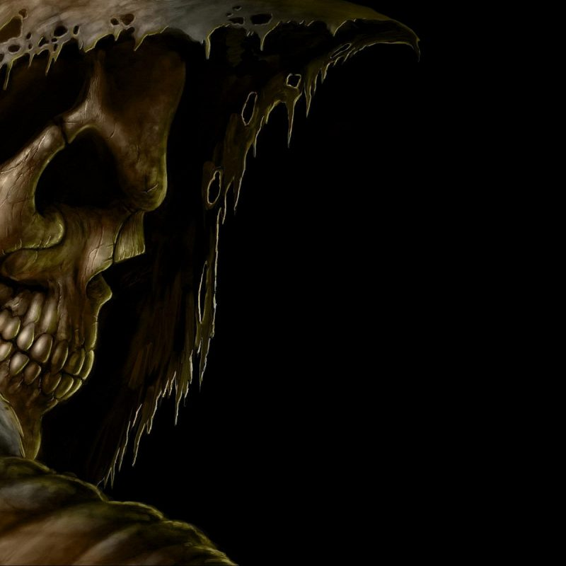 10 Latest Dark Grim Reaper Wallpaper FULL HD 1920×1080 For PC Background 2018 free download free grim reaper wallpaper background long wallpapers 800x800