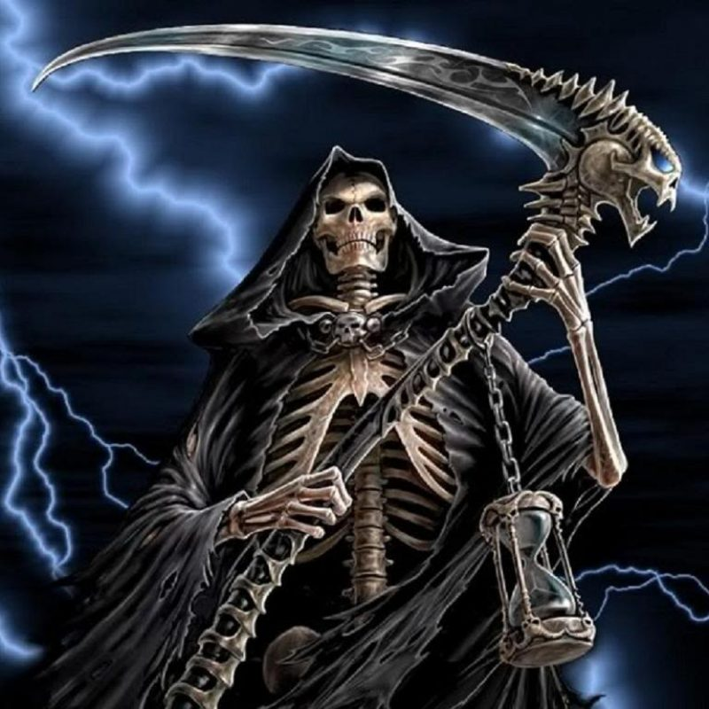 10 Latest Grim Reaper Wallpaper For Android FULL HD 1080p For PC Background 2018 free download free grim reaper wallpaper free long wallpapers 800x800