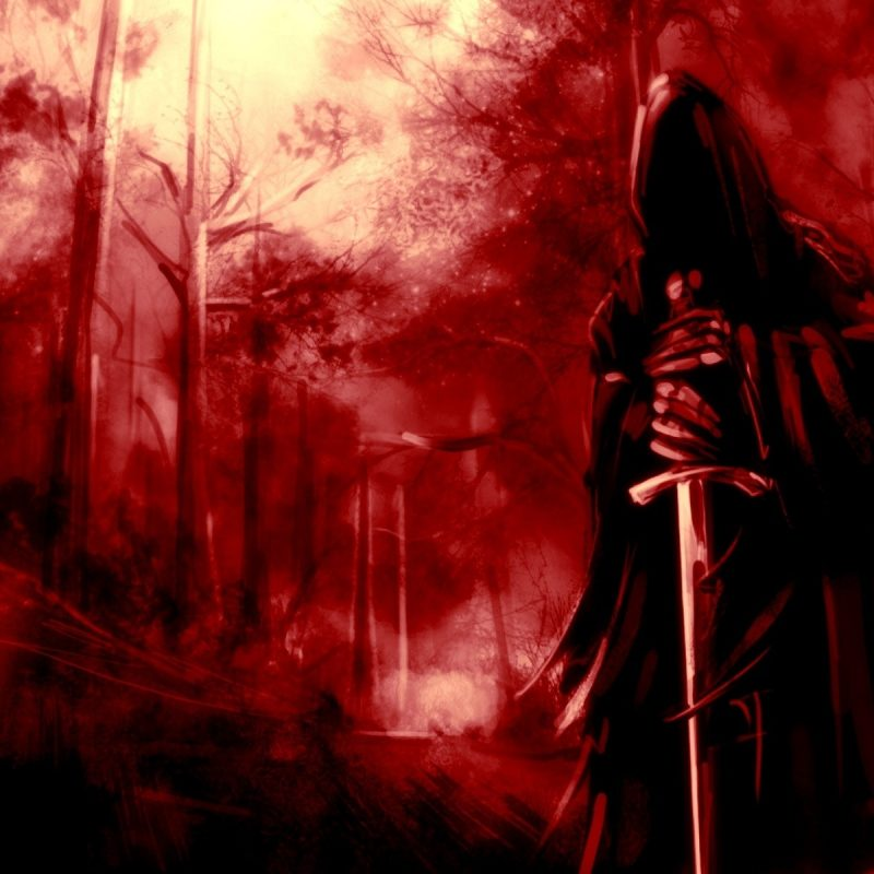 10 Top Red Grim Reaper Background FULL HD 1080p For PC Background 2018 free download free grim reaper wallpaper high definition long wallpapers 800x800