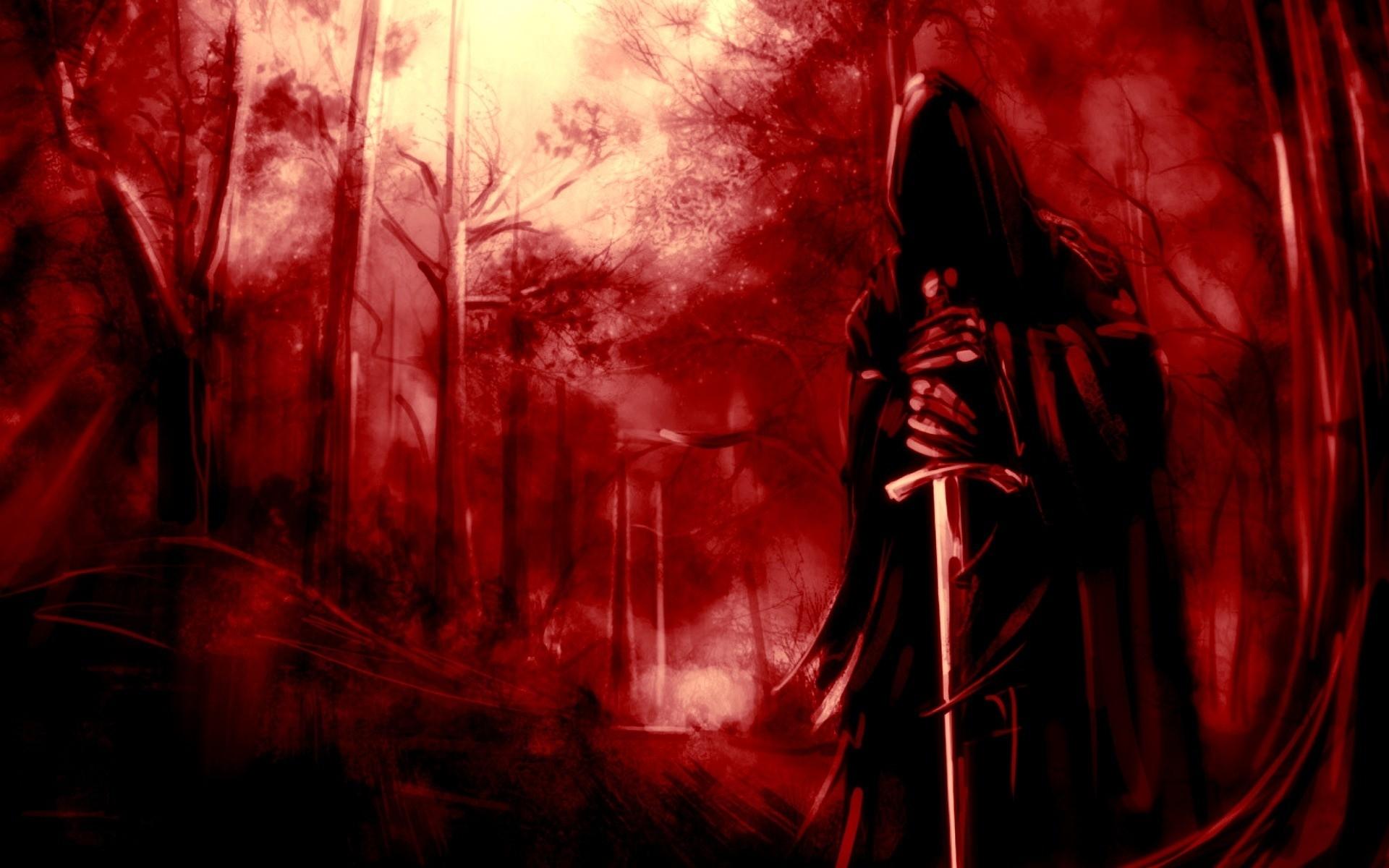 free grim reaper wallpaper high definition « long wallpapers