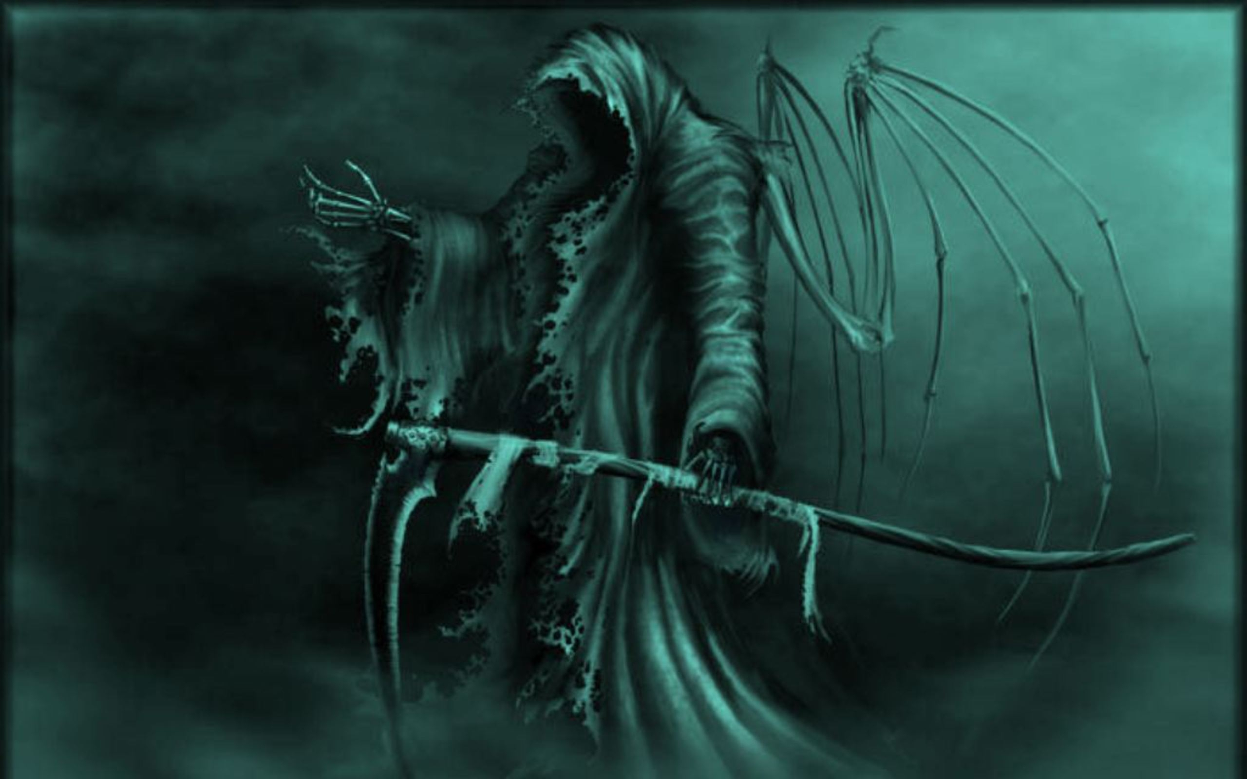 free grim reaper wallpapers background « long wallpapers