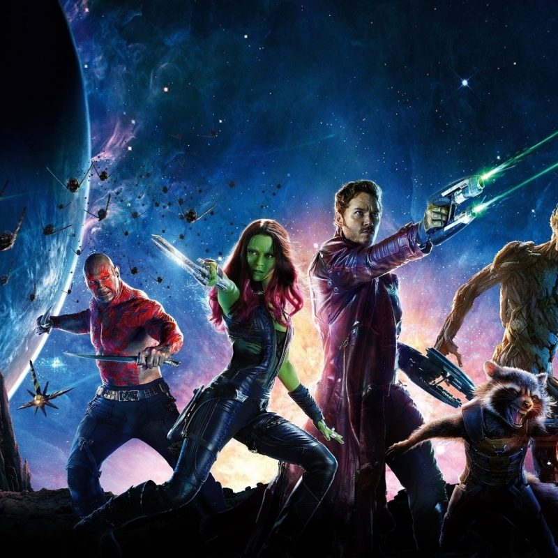 10 Best Guardians Of The Galaxy Hd FULL HD 1920×1080 For PC Desktop 2021 free download free guardians of the galaxy wallpaper wide long wallpapers 1 800x800