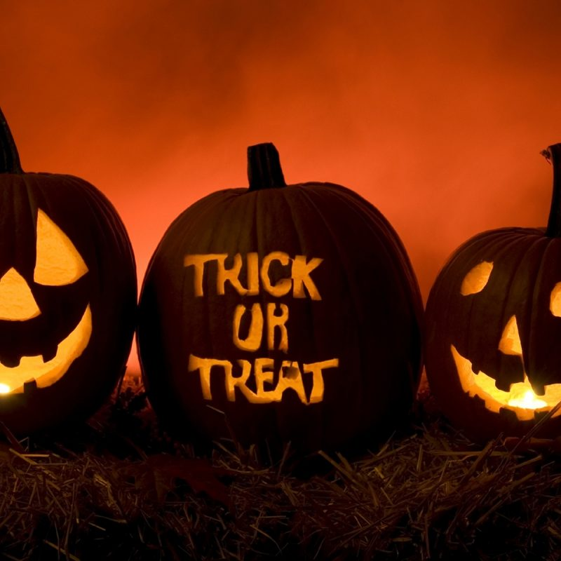 10 Most Popular Halloween Pumpkin Desktop Backgrounds FULL HD 1920×1080 For PC Desktop 2018 free download free halloween wallpaper hd resolution long wallpapers 800x800
