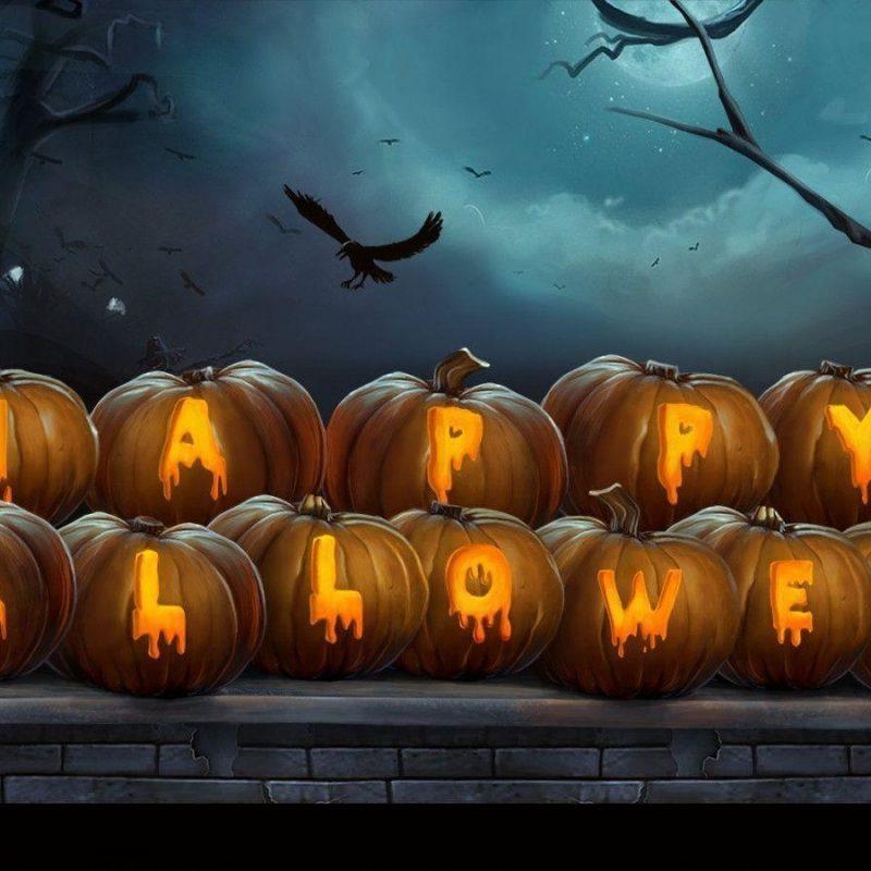 10 best free halloween desktop background full hd 1080p