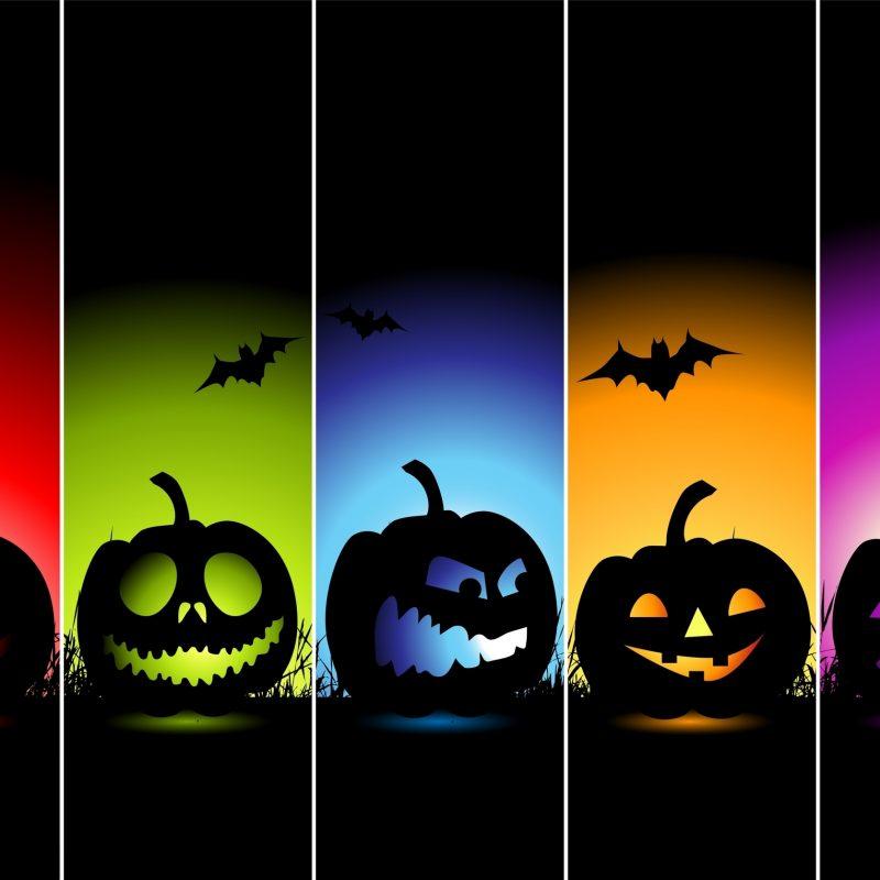 10 Best Cute Halloween Computer Wallpaper FULL HD 1920×1080 For PC Desktop 2018 free download free halloween wallpapers widescreen long wallpapers 800x800