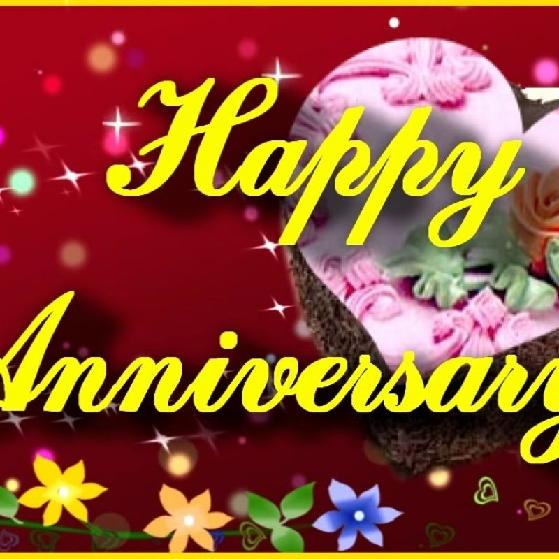 10 Latest Free Happy Anniversary Wallpaper FULL HD 1920×1080 For PC Background 2021 free download free happy anniversary greeting card anniversary video ecard youtube 800x800