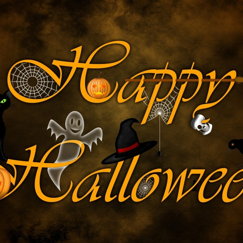 10 Most Popular Happy Halloween Wallpapers Desktop FULL HD 1080p For PC Background 2020 free download free happy halloween wallpaper desktop long wallpapers 800x800