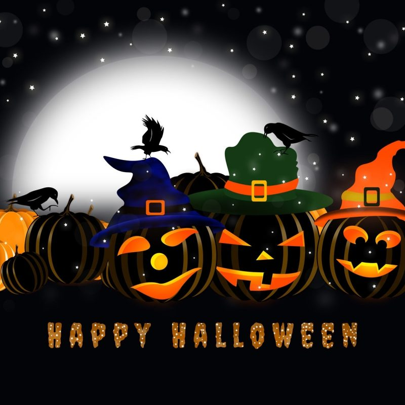 10 Most Popular Happy Halloween Wallpapers Desktop FULL HD 1080p For PC Background 2020 free download free happy halloween wallpaper free long wallpapers 800x800