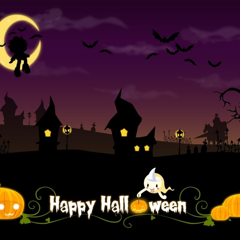 10 Most Popular Happy Halloween Wallpapers Desktop FULL HD 1080p For PC Background 2020 free download free happy halloween wallpaper mobile long wallpapers 800x800