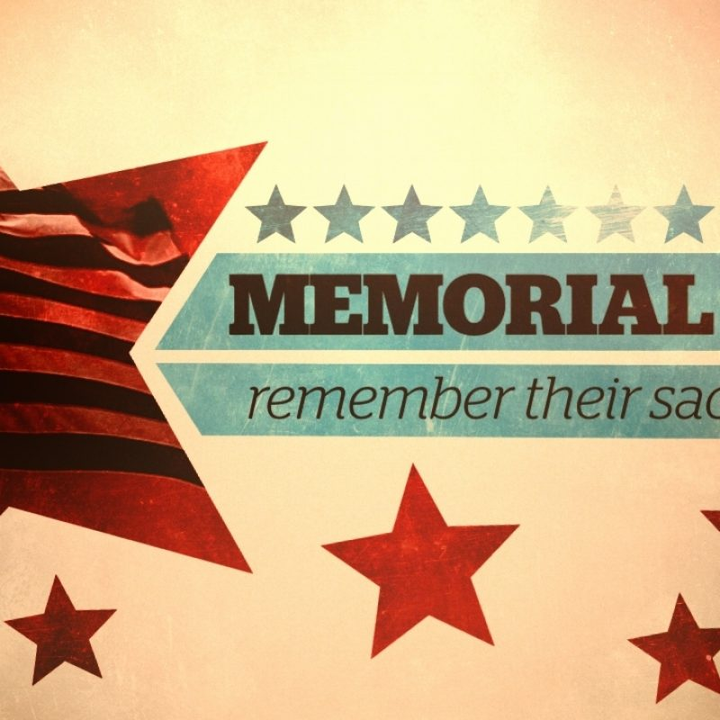 10 Latest Free Memorial Day Wallpaper FULL HD 1920×1080 For PC Background 2020 free download free happy memorial day images pictures wallpaper hd download 1 800x800