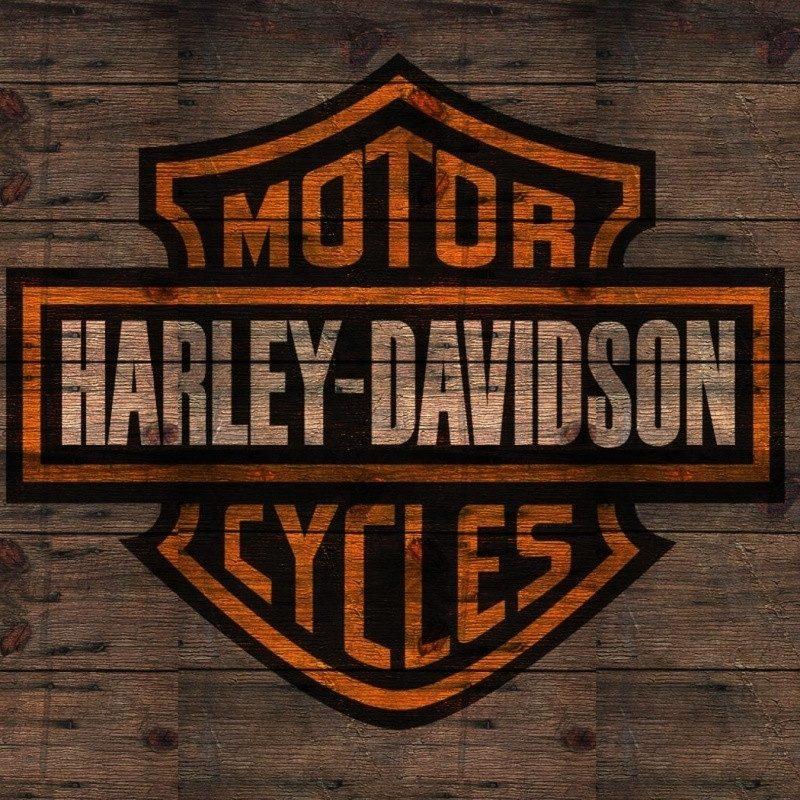 10 Most Popular Free Harley Davidson Wallpapers FULL HD 1920×1080 For PC Desktop 2018 free download free harley davidson logo background media file pixelstalk 800x800