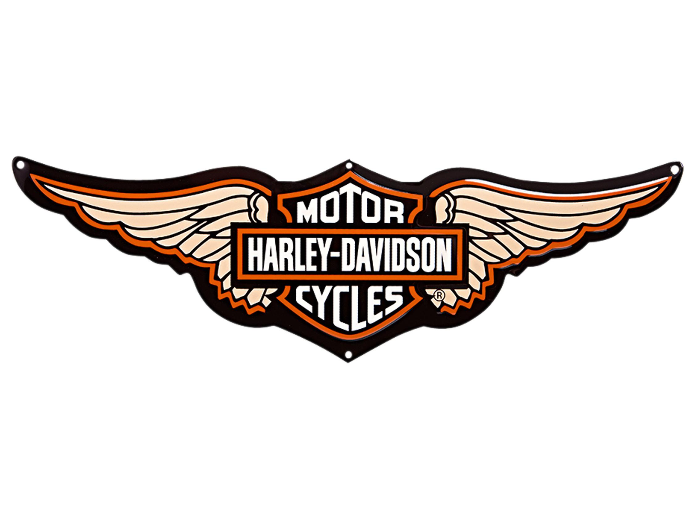 free harley davidson logo download, download free clip art, free