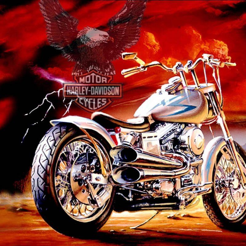 10 Best Free Harley Davidson Wallpaper FULL HD 1080p For PC Desktop 2018 free download free harley davidson wallpapers wallpaper cave 800x800
