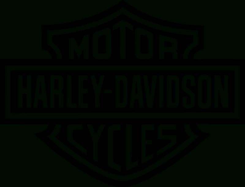 10 Best Harley Davidson Emblem Pictures FULL HD 1920×1080 For PC Background 2018 free download free harley outline logo download free clip art free clip art on 800x610