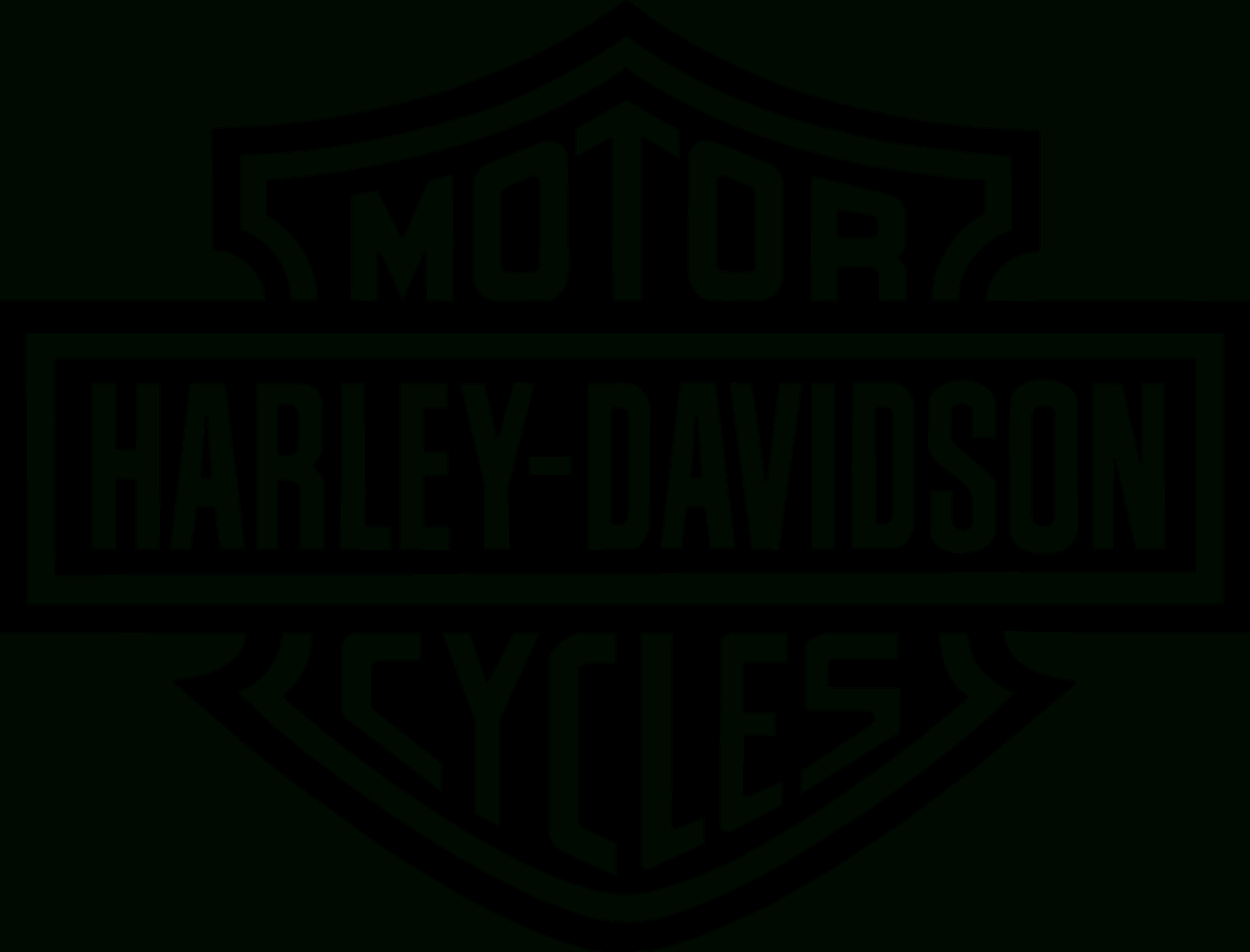 free harley outline logo, download free clip art, free clip art on