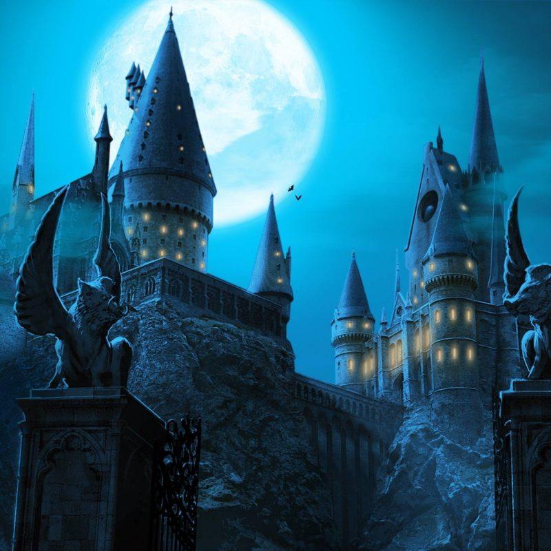 10 Latest Harry Potter Hogwarts Wallpaper FULL HD 1080p For PC Desktop 2018 free download free harry potter hogwarts wallpaper background at movies monodomo 800x800