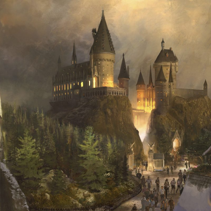 10 Latest Harry Potter Hogwarts Wallpaper FULL HD 1080p For PC Desktop 2020 free download free harry potter hogwarts wallpapers at movies monodomo 800x800