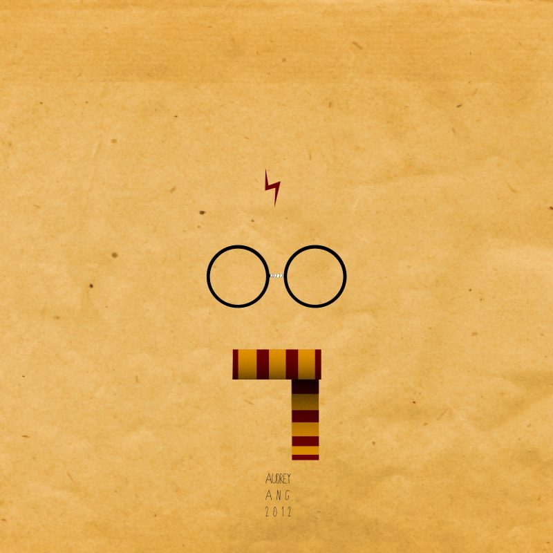 10 New Desktop Backgrounds Harry Potter FULL HD 1920×1080 For PC Background 2018 free download free harry potter quotes wallpaper photo at quotes monodomo 800x800
