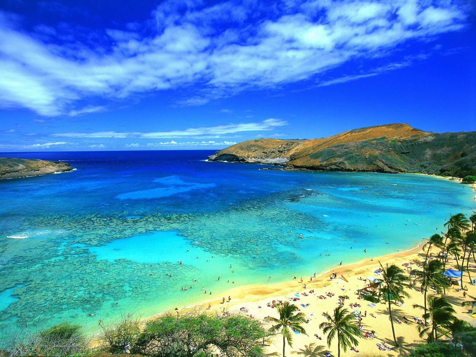 free hawaii wallpaper mobile « long wallpapers