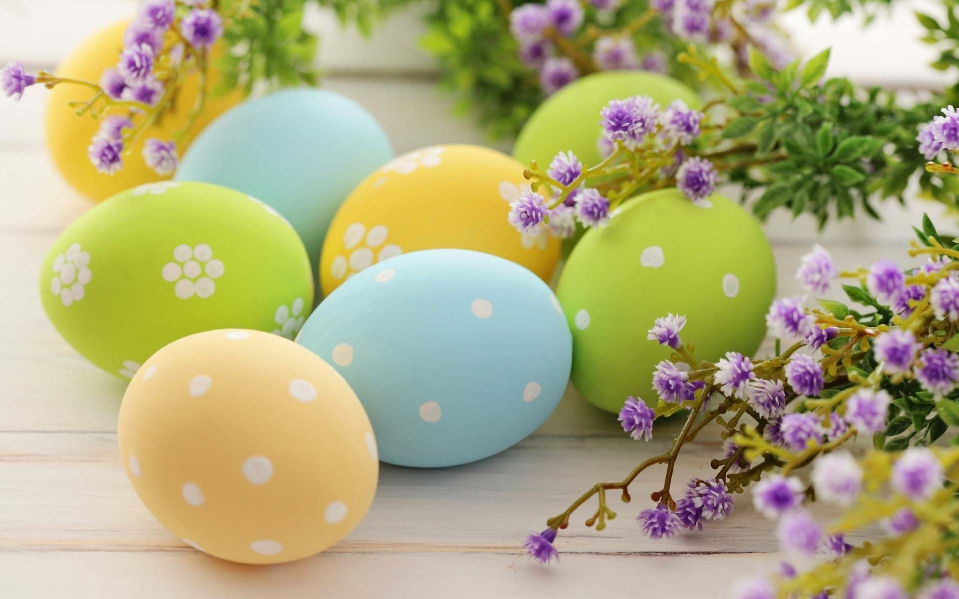 free hd easter wallpapers happy easter 1920×1080 easter wallpaper
