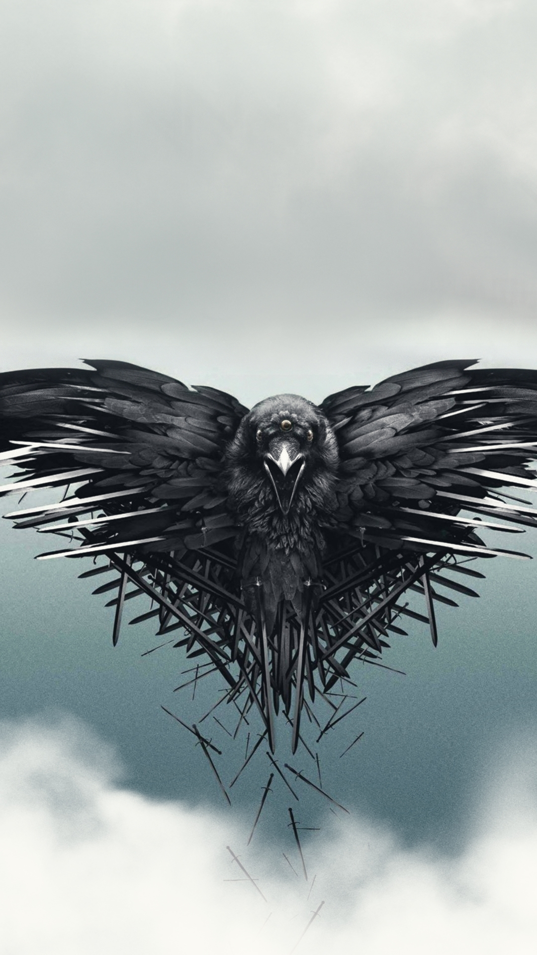 free hd game of thrones phone wallpaper3932