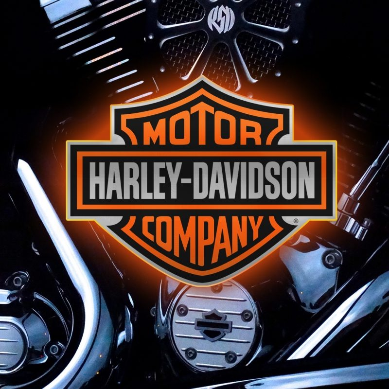 10 Most Popular Free Harley Davidson Wallpapers FULL HD 1920×1080 For PC Desktop 2018 free download free hd harley davidson phone wallpaper4478 800x800