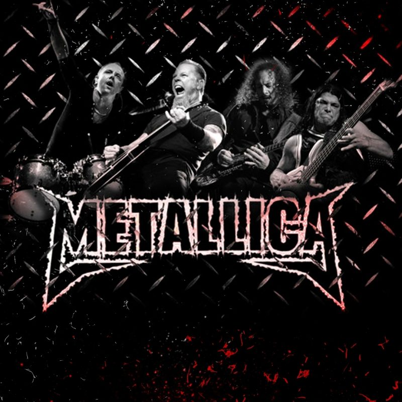 10 Top Free Rock Band Wallpapers FULL HD 1920×1080 For PC Desktop 2020 free download free hd metallica rock band phone wallpaper1080 800x800