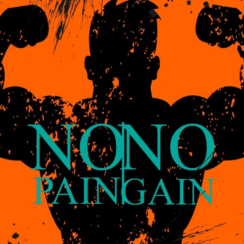 10 Best No Pain No Gain Wallpaper FULL HD 1920×1080 For PC Desktop 2020 free download free hd no pain no gain phone wallpaper4474 800x800