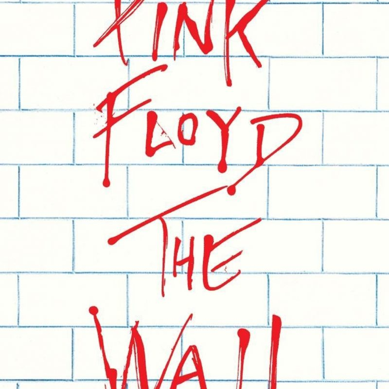 10 Latest Pink Floyd The Wall Wallpaper FULL HD 1080p For PC Desktop 2020 free download free hd pink floyd the wall phone wallpaper1093 800x800
