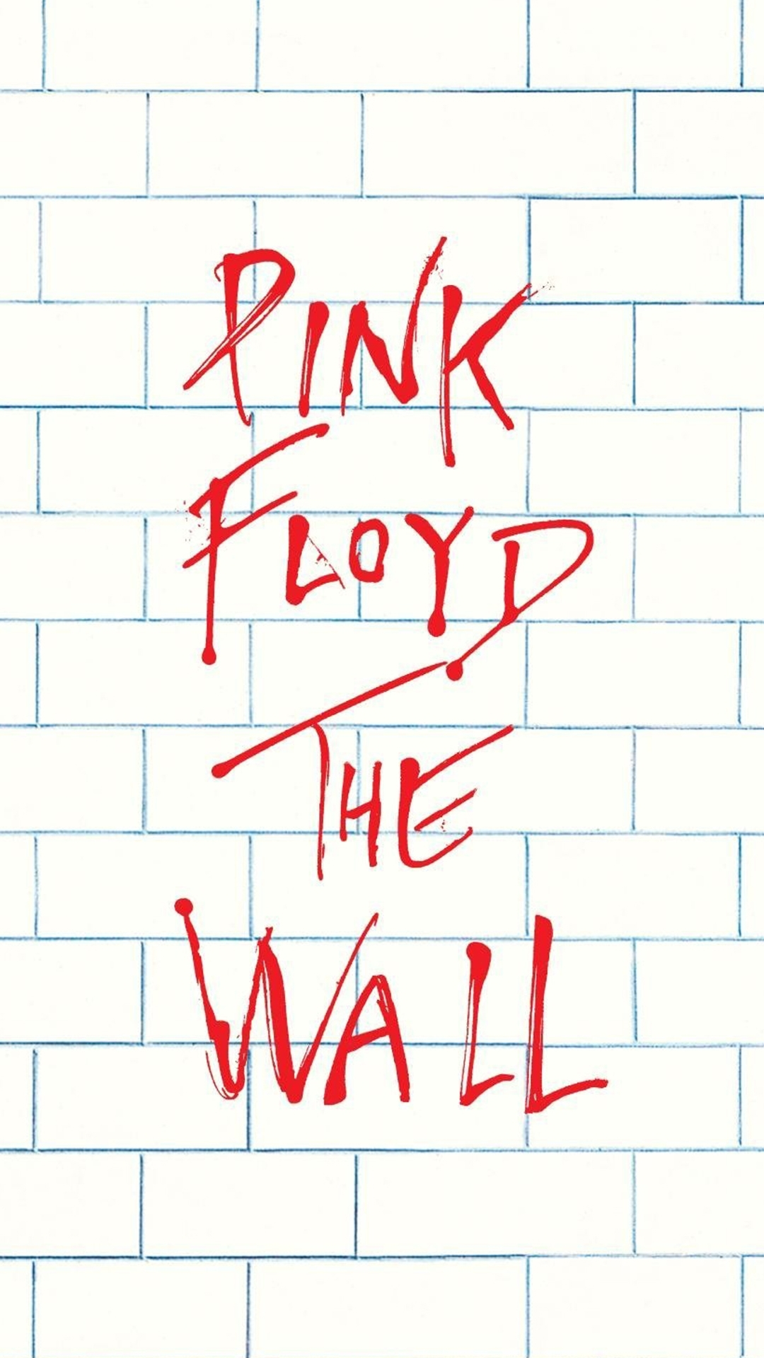 free hd pink floyd the wall phone wallpaper1093