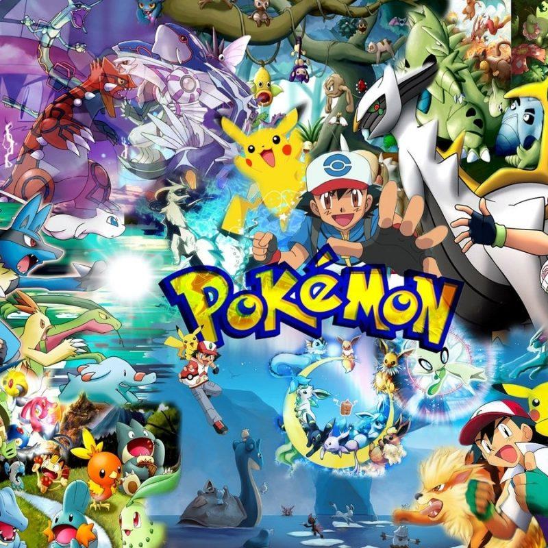 10 Latest Pokemon Wallpaper For Desktop FULL HD 1080p For PC Background 2021 free download free hd pokemon wallpapers free hd wallpapers for desktop ipad 800x800