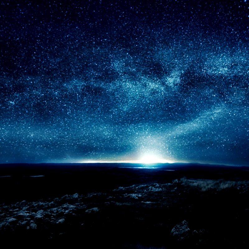 10 Most Popular Star Night Sky Wallpaper FULL HD 1920×1080 For PC Desktop 2018 free download free hd starry night wallpapers pixelstalk 2 800x800