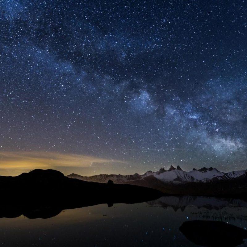 10 New Desktop Backgrounds Night Sky FULL HD 1080p For PC Desktop 2021 free download free hd starry night wallpapers pixelstalk 3 800x800