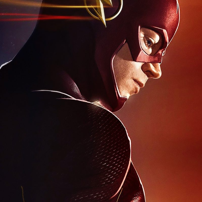 10 Best The Flash Phone Wallpaper FULL HD 1080p For PC Background 2020 free download free hd the flash phone wallpaper6639 800x800