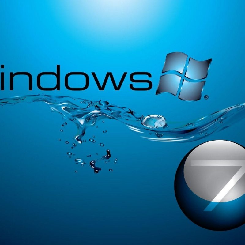10 Top Windows 7 Wallpapers Hd FULL HD 1920x1080 For PC Background 2018 Free