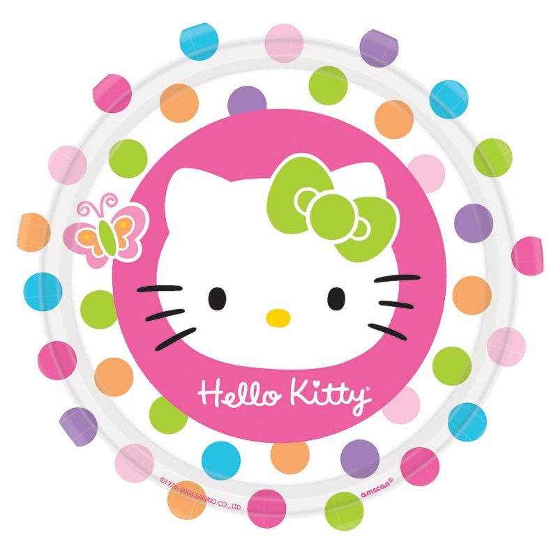 10 Top Free Hello Kitty Wallpapers FULL HD 1080p For PC Background 2018 free download free hello kitty plates phoneby airrissa wallpaper hd http www 800x800