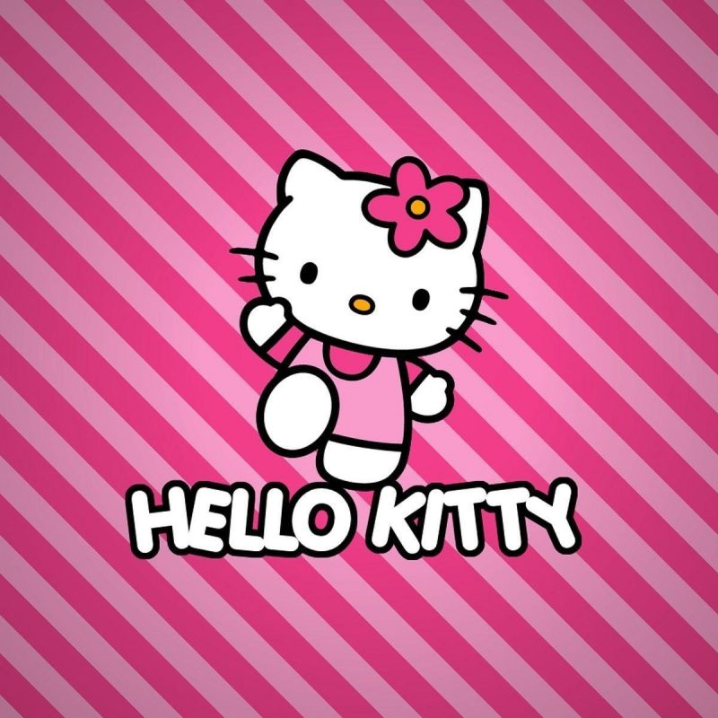10 Most Popular Free Hello Kitty Screen Savers FULL HD 1080p For PC Background 2018 free download free hello kitty screensavers and wallpapers wallpaper cave 1 800x800
