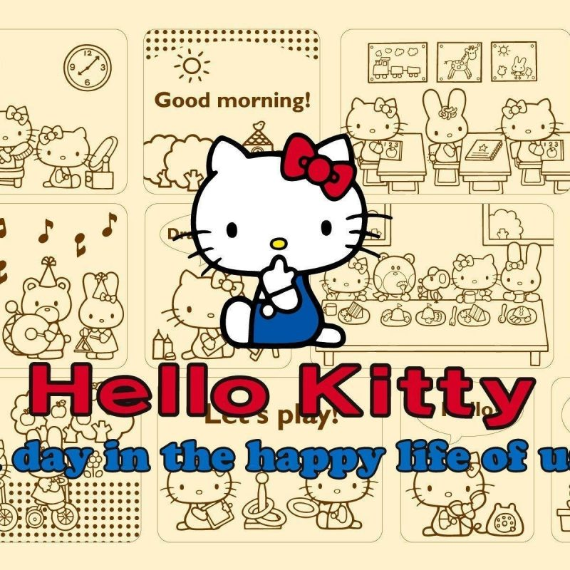 10 Most Popular Free Hello Kitty Screen Savers FULL HD 1080p For PC Background 2018 free download free hello kitty screensavers and wallpapers wallpaper cave 2 800x800
