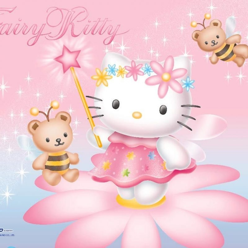 10 Latest Free Hello Kitty Wallpaper FULL HD 1080p For PC Background 2018 free download free hello kitty wallpaper 800x800
