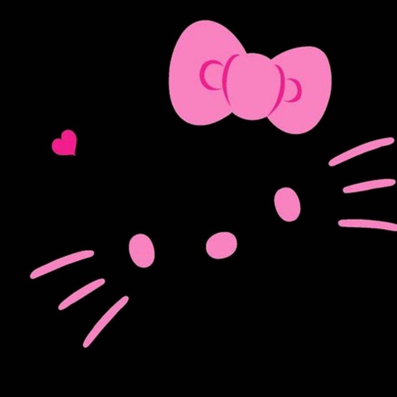 10 Latest Free Hello Kitty Wallpaper FULL HD 1080p For PC Background 2018 free download free hello kitty wallpaper background long wallpapers 800x800