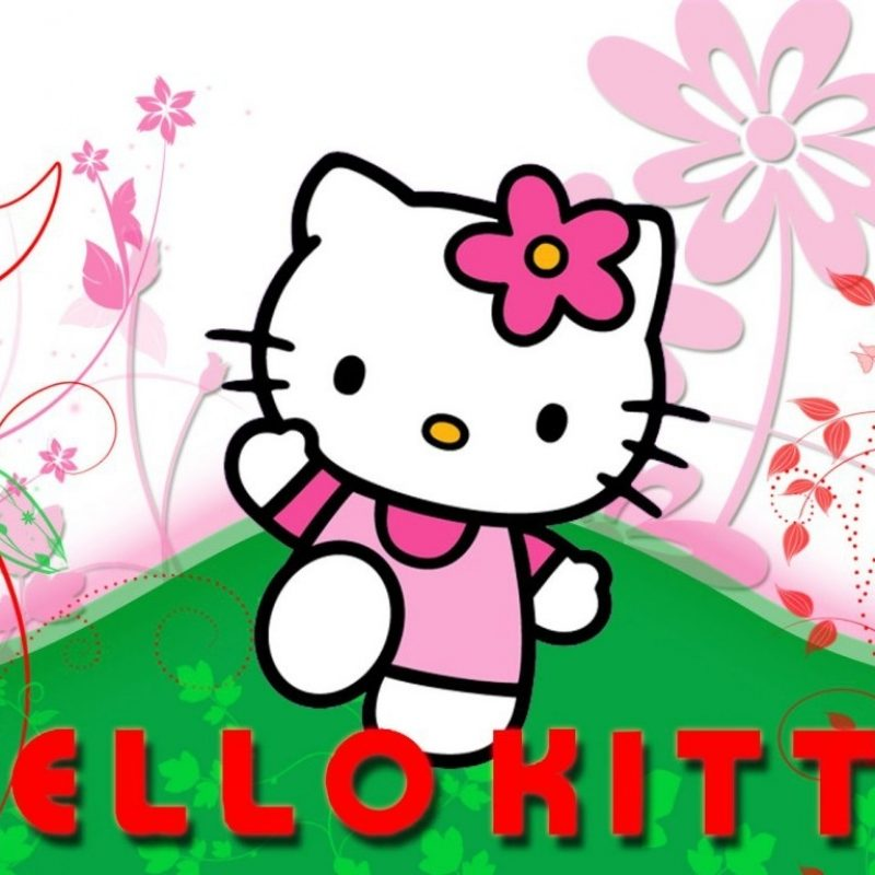 10 New Hello Kitty Wallpaper Download FULL HD 1920×1080 For PC Background 2018 free download free hello kitty wallpapers desktop long wallpapers 800x800
