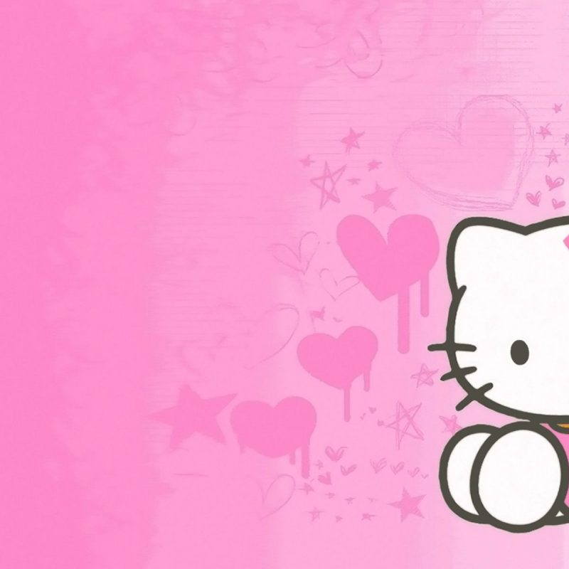 10 Best Hello Kitty Wallpaper Desktop Background FULL HD 1080p For PC Background 2020 free download free hello kitty wallpapers free long wallpapers 800x800