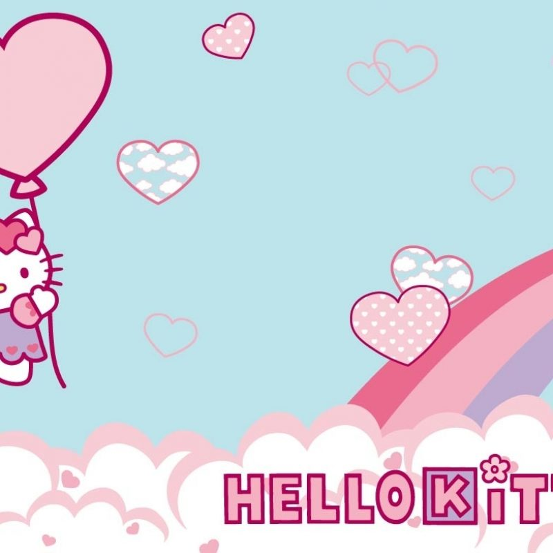 10 Best Hello Kitty Wallpaper Desktop Background FULL HD 1080p For PC Background 2020 free download free hello kitty wallpapers hd resolution long wallpapers 1 800x800